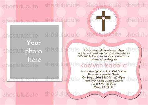 christening invitation template free s baptism invitations digital file by shestutucutebtq