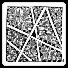 zentangle pattern cogwheel 1000 images about zentangle tangles offical on pinterest