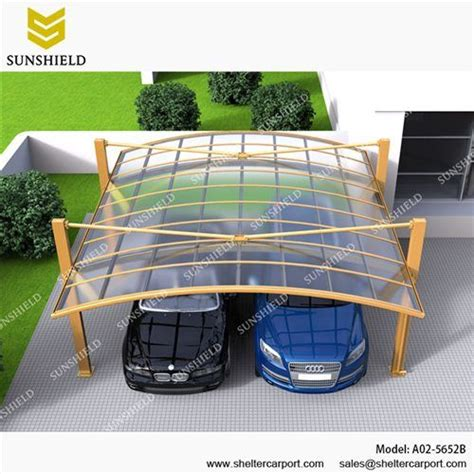 Metal Canopies For Sale 25 Best Ideas About Metal Carports For Sale On