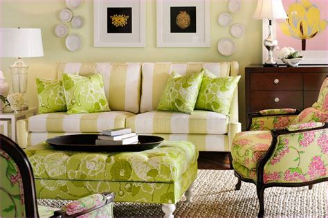 lilly pulitzer furniture home design ideas
