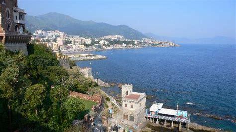 best of genova ristorante genoa tourism best of genoa italy tripadvisor