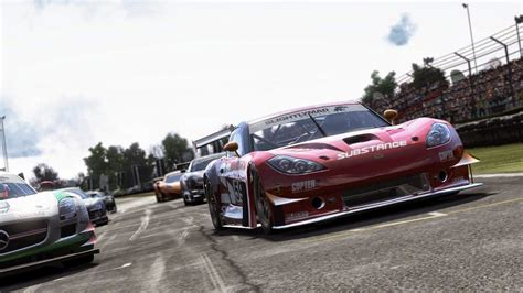Auto Spiele Ps4 by Project Cars 2 Ps4 Torrents