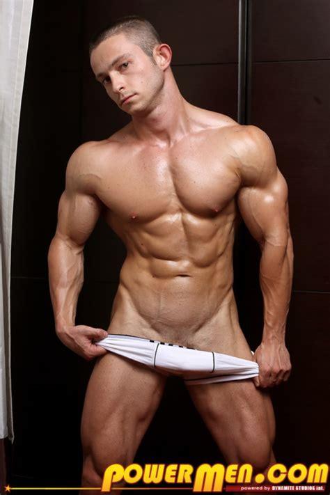 Boy Model Pavel Nude Sex Porn Images