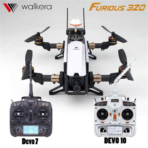 Drone Kamera Hd walkera furious 320 drone with hd osd cfp modular