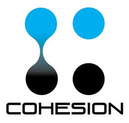 cohesion charles jorgenson