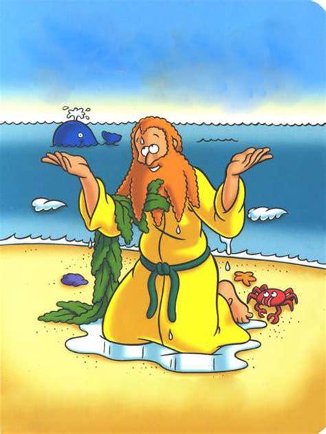 imagenes biblicas de jonas mundo b 237 blico infantil hora da historinha jonas e a baleia