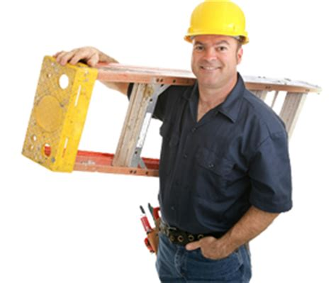 The Tradesmen Gardener free tradesmen quotes latestfreestuff co uk
