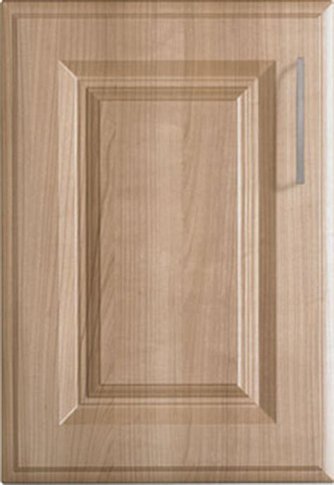 bedroom door replacement cupboard doorse replacement cupboard doors bedroom