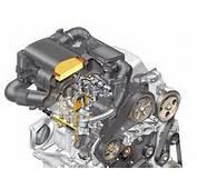 Wszystko O Silniku 14 HDI Czy Mały Diesel Zaliczył Kosztowne