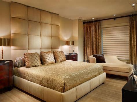 gold  white bedroom ideas home delightful