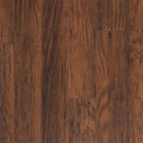 Home Decorators Collection Flooring Home Decorators Collection Farmstead Hickory 12 Mm Thick X 6 06 In Wide X 47 52 In Length
