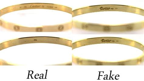 How To Spot A Cartier Ring by Cartier Bracelet How To Spot One Cartier