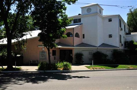 section 8 housing chico ca cbell commons chico ca low income apartments