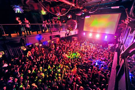 Nightclub Floor Plans snails denver colo tickets and lineup on apr 3 2015
