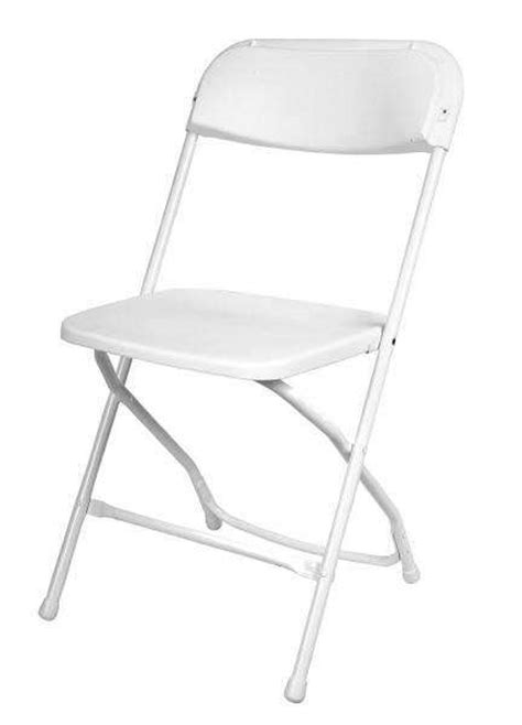 Renting Folding Chairs Chair Rentals Cook Rentals Rent Your Chair Today