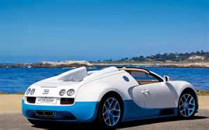 Bugatti Sport Cars Bugatti Veyron Sports Car Cars Wallpapers Hd