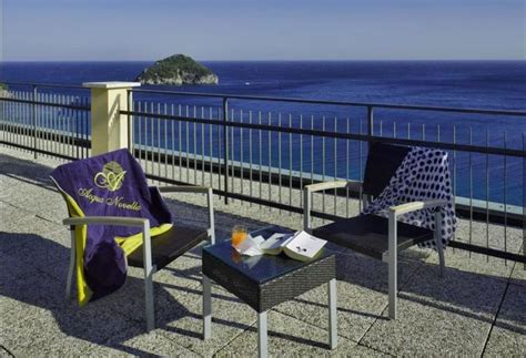 best western hotel acqua novella best western hotel acqua novella 224 spotorno 224 partir de 84