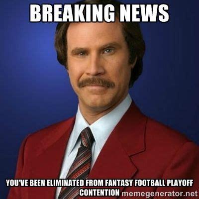 Fantasy Basketball Memes - the 25 best fantasy football meme ideas on pinterest