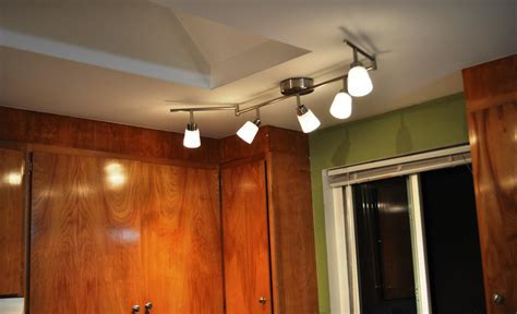 discount bathroom light fixtures aricherlife home decor
