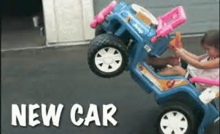 new car captions new car gif newcar discover gifs