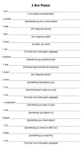 Image Result For Template For Pepeha Te Reo Maori Pinterest Poems Writing And I Am Poem Reversal Poem Template
