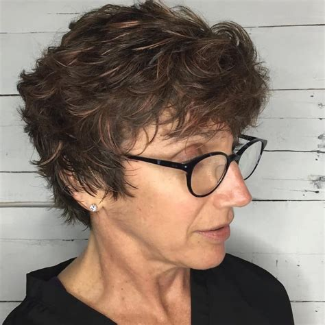 hairstyles with perms for middle age women short sophisticated hairstyles fade haircut