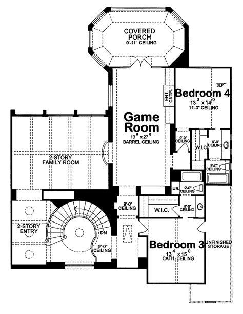 amazing house floor plans custom 10 amazing home plans decorating design of