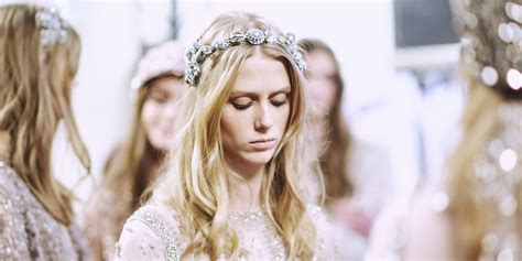 Wedding Hair Accessories Uk by Hair Accessories For Weddings The 20 Best Bridal And
