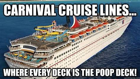Cruise Meme by 15 Top Cruise Ship Meme Images Pictures Photos Quotesbae