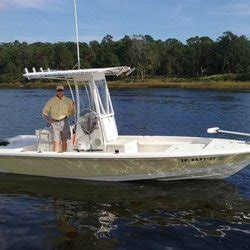 charter boat fishing little river sc strange magic fishing charters 17 photos boat charters