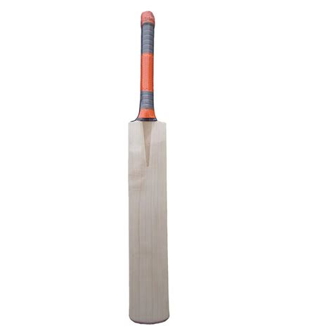Handmade Cricket Bats India - thrax custom made grade1 type 1 willow cricket bat