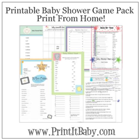 Christian Baby Shower Free Printables by 7 Best Images Of Christian Baby Shower Printable