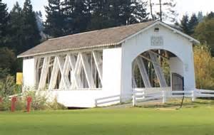 sweet home oregon file weddle bridge in sweet home oregon cropped jpg