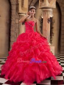 Simple Chandelier For Sale 5 Types Of Pretty Quinceanera Dresses