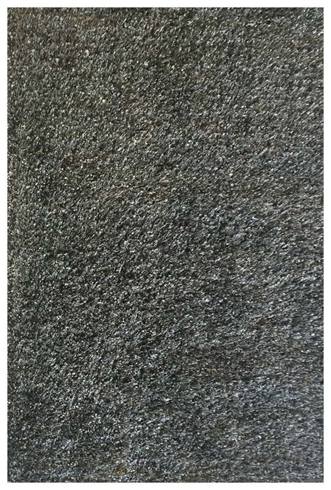 Discounted Rug - gray shag area rug 5 x8 discounted prices