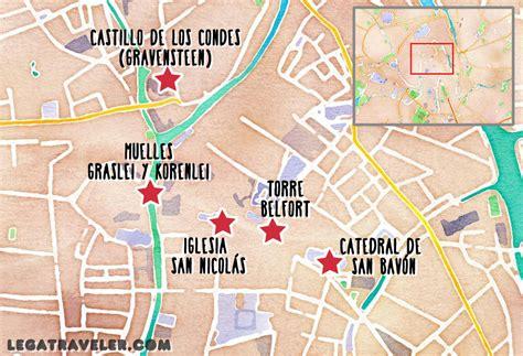 apartamentos turisticos bruselas amberes turismo mapa