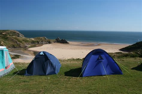 best site on the the best seaside csites in the uk c by the