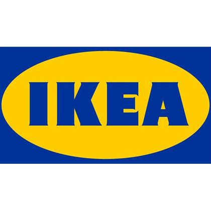 ikea pictures ikea logo hd roblox