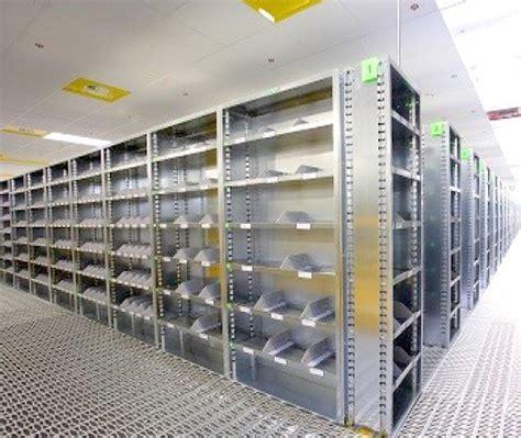 scaffali per magazzino armadi magazzino ripiano porta ricambi divisorio zincato cm