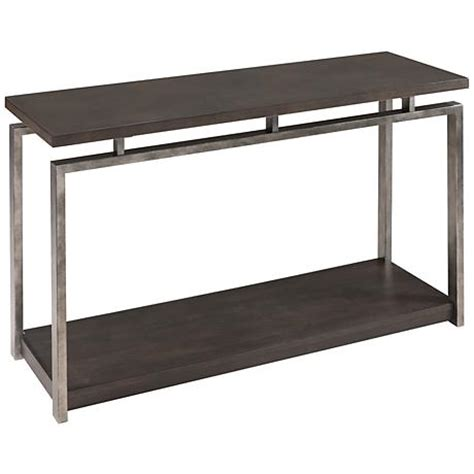 sofa tables and more sofa console tables 54 in and more tables ls plus