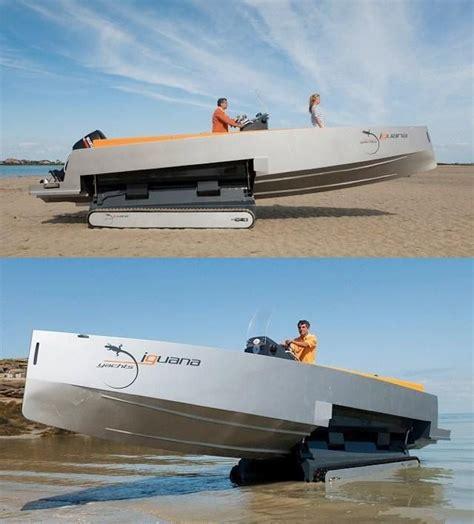 layout boat cover iguana ig 29 2011 jpg 640 215 708 pixels hearty tech