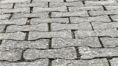 trattamenti pavimenti trattamenti per pavimenti autobloccanti