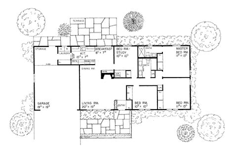 rectangular floor plans rectangle house floor plans rectangle house plans with