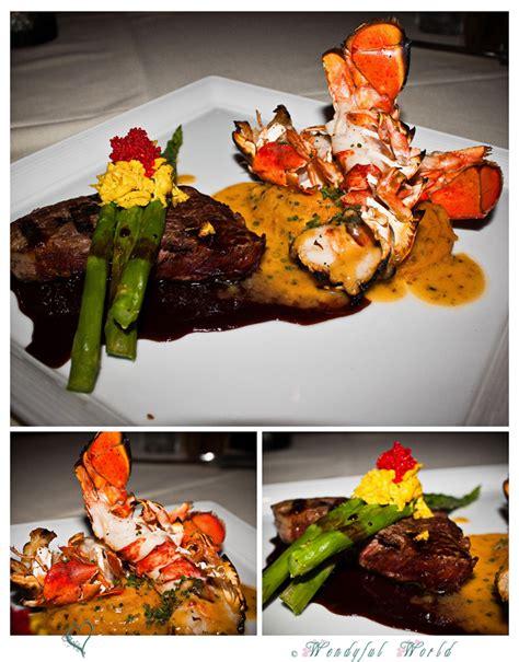 roy s restaurant hawaiian fusion cuisine anaheim