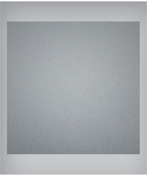 pannelli per soffitti pannello per soffitti bovelacci thfrio