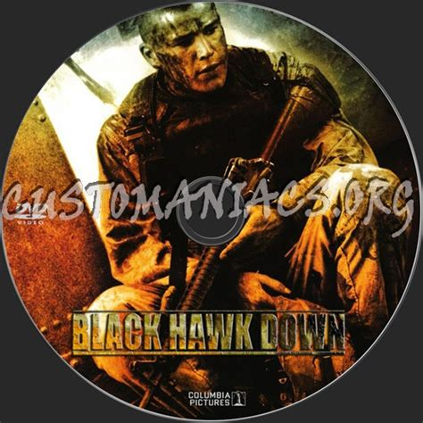Jam Black Haw forum custom labels page 96 dvd covers labels by