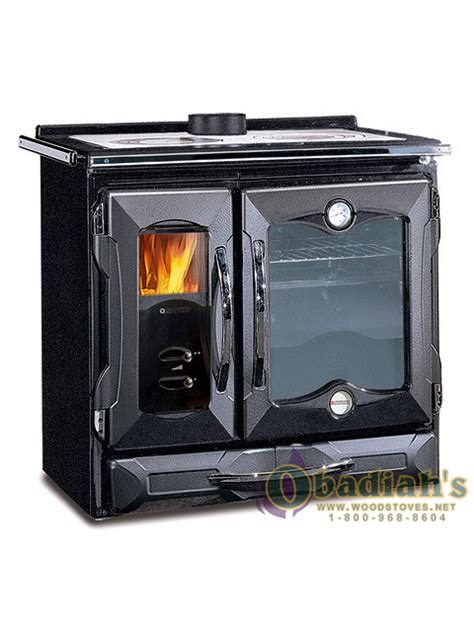 la nordica suprema la nordica suprema wood cookstove by obadiah s woodstoves