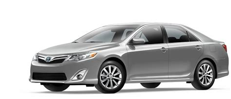 2014 toyota camry safety rating 2014 jeep wrangler safety review and crash test ratings