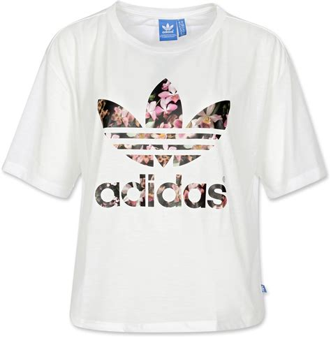 Tshirt S W A T adidas orchid w t shirt wei 223 on the hunt