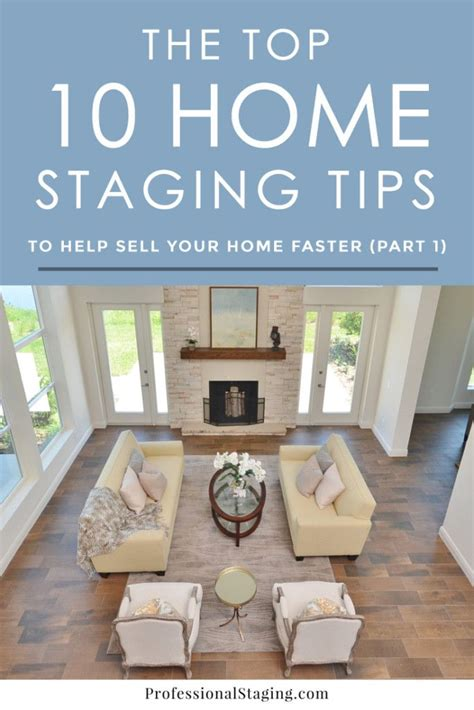 home staging and decorating 117 best mhm home staging decorating images on